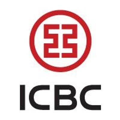 Combustible Promociones Icbc