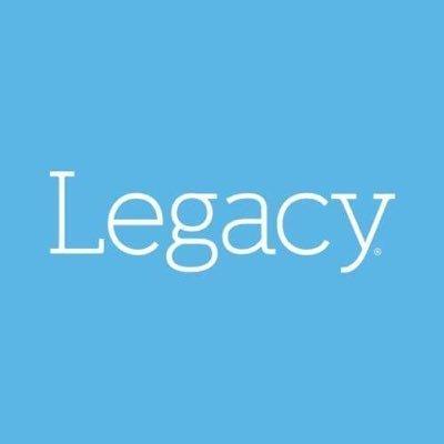 Beneficios Legacy Banco Francés