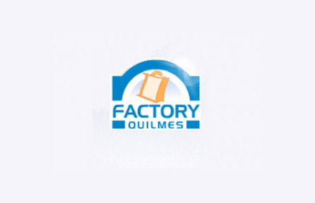 Descuentos Quilmes Factory Shopping