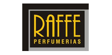 Promociones Raffe Perfumerias