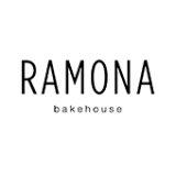 Descuentos en Ramona Bakehouse