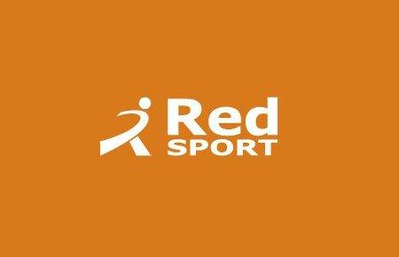 Promociones Red Sportonline