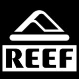 Outlet invierno Reef