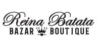 Mercado Pago Reina Batata