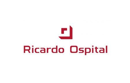 Promociones Ricardo Ospital