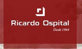 Descuentos en Ricardo Ospital