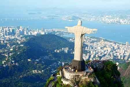 Gol promociones Río de Janeiro