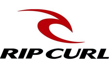 Promociones Rip Curl