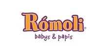 Romoli