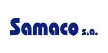 Tarjeta Nativa Nación Samaco
