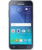 Galaxy J2 LTE 8GB Negro