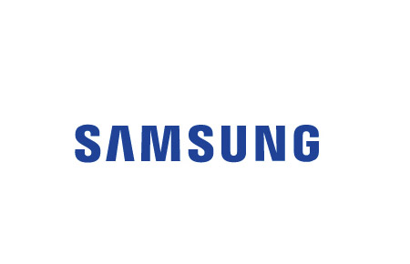 Promociones Samsung