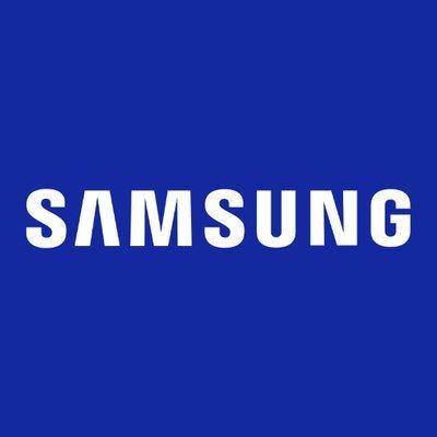 Samsung Ofertas con Icbc