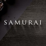 Cablevision y Fibertel Samurai Sushi