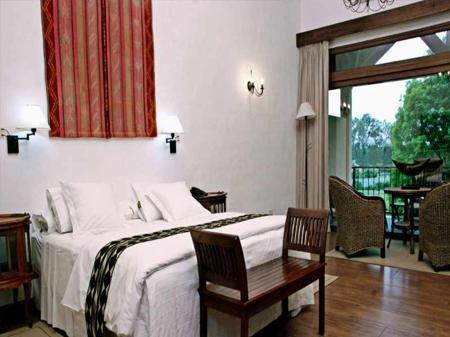 Promociones San ceferino hotel & spa
