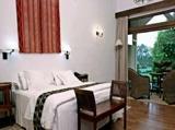 Descuentos en San ceferino hotel & spa