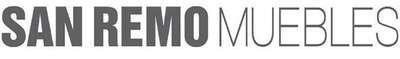 Promociones San Remo Muebles