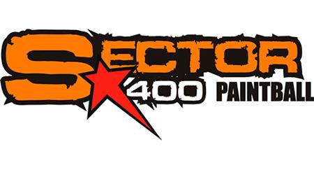 Promociones Sector 400 Paintball