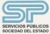 Tarjeta Naranja SERVICIOS PUBLICOS SOCIEDAD DEL ESTADO
