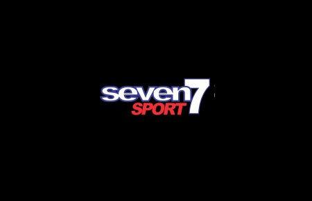 Promociones Seven Sports