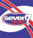 Cupón descuento Seven Sports