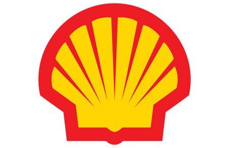 Promociones Shell