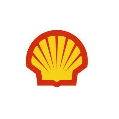 Mercado Libre Shell