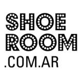 Descuentos en Shoeroom