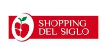 Promociones Shopping Del Siglo