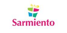 Promociones Shopping Sarmiento