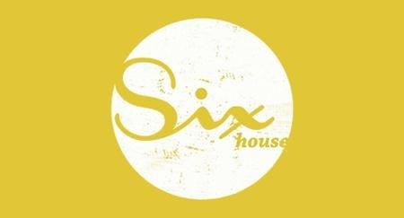 Promociones Six House