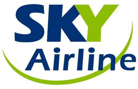 Promociones Sky Airline