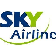 Sky airline promociones Bancarias