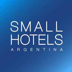 Descuentos Small Hotels