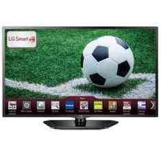 Oferta Frávega Televisores Smart Tv Lg 32