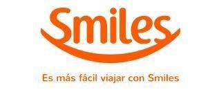 Descuentos en Smiles Argentina