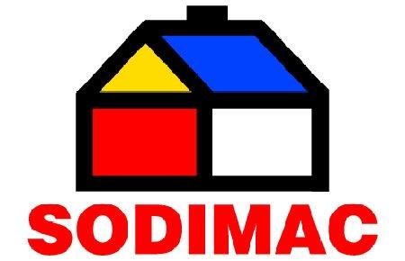 Promociones Sodimac