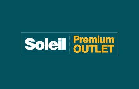 Promociones Soleil Premium Outlet