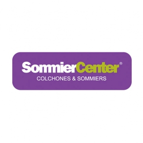 Descuento Banco Nación Sommier Center
