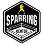 Club La Nación Sparring Center
