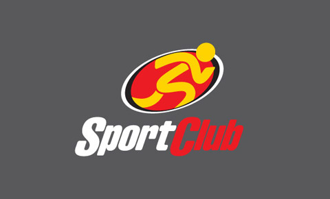 Promociones en Sport Club