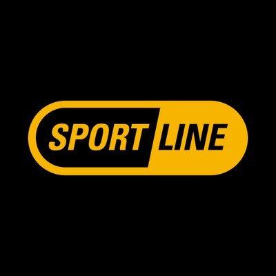 Tarjeta 365 Sportline