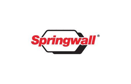 Promociones Springwall