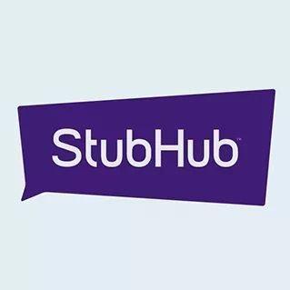Mercado Pago Stubhub