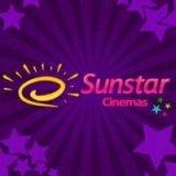 Sunstar Cines 2D y 3D Banco Galicia