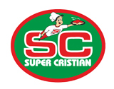 Promociones Supercristian