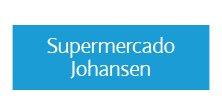 Promociones Johansen