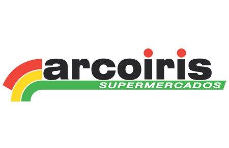 Promociones Supermercado Arcos Iris