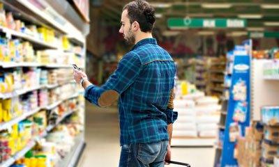 Ofertas Supermercados Banco Comafi