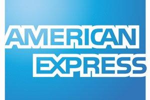 American Express supermercados